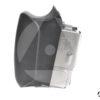 Caricatore prismatico Benelli 30-06 - 10 colpi