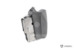 Caricatore prismatico Benelli 30-06 - 10 colpi lato