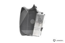 Caricatore prismatico Benelli 308 Win Mag - 10 colpi