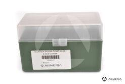 Custodia per munizioni 30-06 e 6.5x47 Lapua – 50 celle