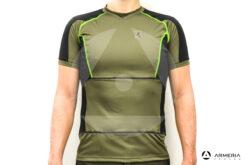Maglia T-shirt Trabaldo Icarus taglia M