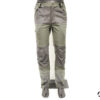Pantalone da caccia Lexel Hunting Margas LH804 taglia 48 M