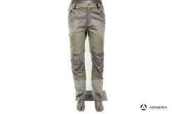 Pantalone da caccia Lexel Hunting Margas LH804 taglia 54 XXL