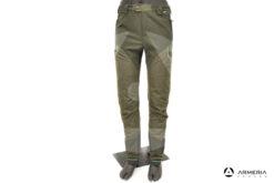 Pantalone da caccia Trabaldo Warrior Pro taglia XL
