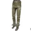 Pantalone da caccia Trabaldo Warrior taglia L