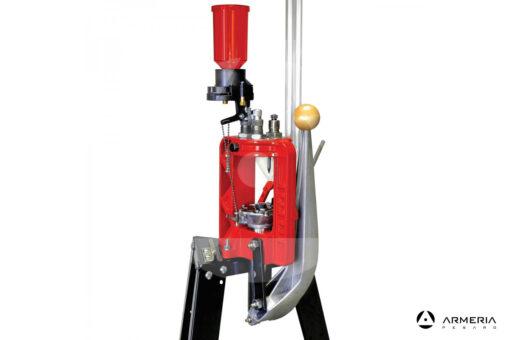 Pressa LEE Load-Master Progressive Press Kit 9mm #90936