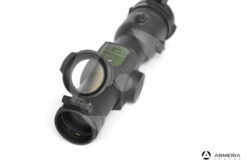 Punto rosso Red Dot Aimpoint Hunter H34S 2 Moa Acet mirino