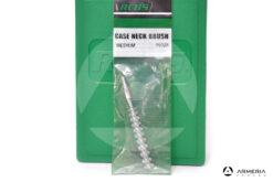Scovolo RCBS Case Neck Brush Medium #09328