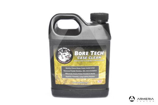 Bore Tech Case Clean 946ml