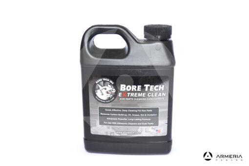 Bore Tech Extreme Clean 946ml