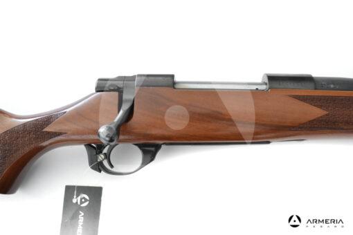 Carabina Bolt Action Howa modello 1500 calibro 270 Win grilletto