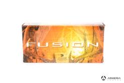 Federal Fusion calibro 30-30 Win 170 grani - 20 cartucce