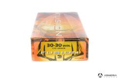 Federal Fusion calibro 30-30 Win 170 grani 20 cartucce