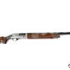 Fucile semiautomatico Beretta modello AL391 Teknys calibro 12