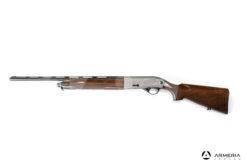 Fucile semiautomatico Beretta modello AL391 Teknys calibro 12 lato