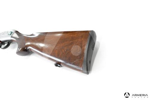 Fucile semiautomatico Beretta modello AL391 Teknys calibro 12 calcio