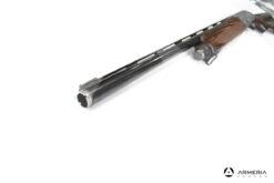 Fucile semiautomatico Beretta modello AL391 Teknys calibro 12 mirino