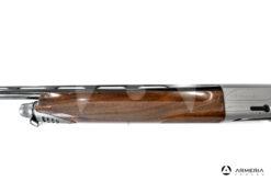 Fucile semiautomatico Beretta modello AL391 Teknys calibro 12 calciolo