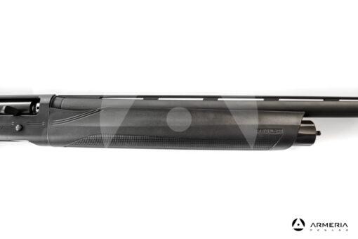 Fucile semiautomatico Franchi modello Affinity Black calibro 12 Magnum astina