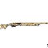 Fucile semiautomatico Franchi modello Affinity Camo calibro 12