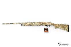 Fucile semiautomatico Franchi modello Affinity Camo calibro 12 lato