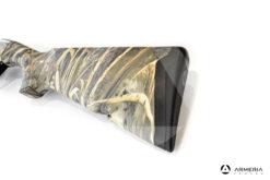 Fucile semiautomatico Franchi modello Affinity Camo calibro 12 calcio