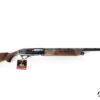 Fucile semiautomatico Franchi modello Affinity Wood calibro 20