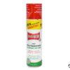 Olio Spray universale Ballistol per armi 10 in 1 - 240ml