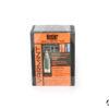 Palle ogive Nosler Ballistic Tip Varmint calibro 22 - 55 grani - 100 pz #39526