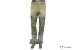 Pantalone da caccia RS Hunting T-104 taglia 54