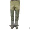 Pantalone da caccia RS Hunting T-104F taglia 52