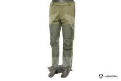 Pantalone da caccia RS Hunting T-120 taglia 50