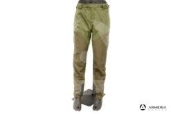 Pantalone da caccia Trabaldo Predator Pro taglia 52