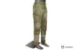 Pantalone da caccia Trabaldo Predator Pro taglia 52 lato