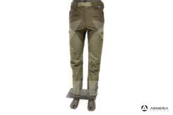 Pantalone da caccia Trabaldo Summit taglia L