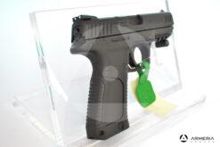 Pistola semiautomatica Girsan modello MC28 calibro 9x21 Canna 4.25 calcio