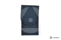 Porta cellulare smartphone Vega Holster blu #2R27