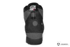 Scarpe Crispi Monaco Tinn GTX black taglia 43 retro