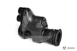 Visore notturno Pard modello NV007A ad infrarossi