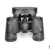 Binocolo Ottica Kite Optics Fitis 8x40mm #K281137