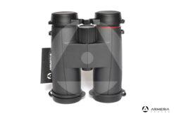 Binocolo Ottica Kite Optics Ursus 8x42mm #K281618
