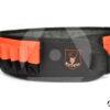 Cartuccera Riserva alta visibilità caccia 26 celle calibro 12
