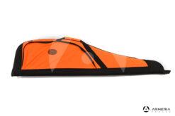 Fodero per carabina Ra Sport 115x28 alta visibilità