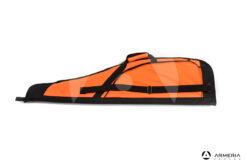 Fodero per carabina Ra Sport 115x28 alta visibilità lato