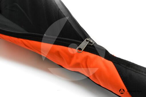 Fodero per carabina Ra Sport 115x28 alta visibilità interno