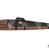Fodero per carabina Ra Sport 125x24