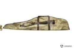 Fodero per carabina e ottica Browning Flex Case 132cm #1410190852 lato