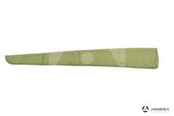 Fodero per fucile Venturini 131cm lato