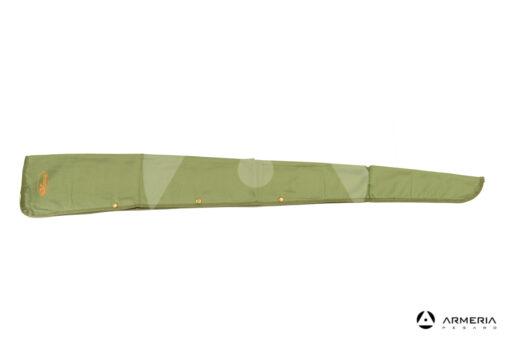 Fodero per fucile Venturini 131cm