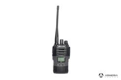 Radio ricetrasmettitore walkie talkie Midland G13